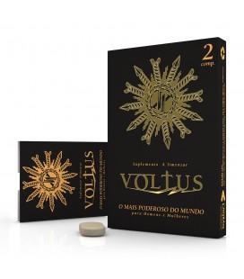 VOLTUS 2 COMPRIMIDOS