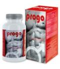 PROGO STIMULATING CAPS FOR MEN 30 CAPS