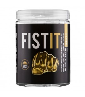 LUBRIFICANTE PARA FISTING FIST IT 1000ML