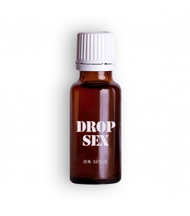 DROP SEX 20ML