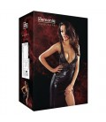 DEMONIQ DRESS JACQUELINE MAGNETIC