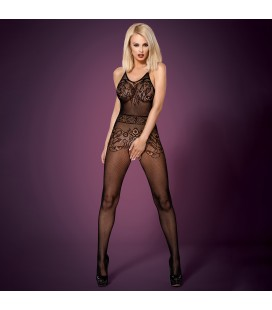 CATSUIT F223 OBSESSIVE