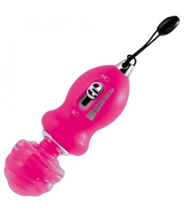 CANDY PIE LIGHTYUP STIMULATOR