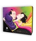 SHUNGA FRUITY KISSES COLLECTION