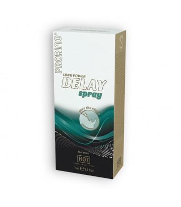 PRORINO DELAY SPRAY 15ML