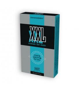 HOT™ ENHANCEMENT XXL CREAM 50ML
