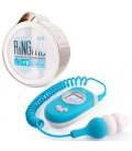 RING ME DARLING VIBRATING BULLET
