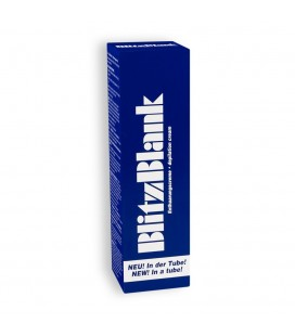 DEPILATION CREAM BLITZBLANK 125ML