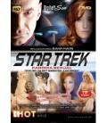 STAR TREK: PARODIA SEXUAL BLU-RAY