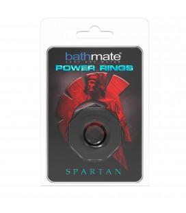 SPARTAN PENIS RING BATHMATE