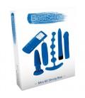 MINI KIT STRONG BLUE BESTSELLER