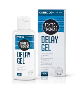 COBECO DELAY GEL 85ML
