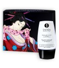 SHUNGA LOVE RAIN G POINT 30ML