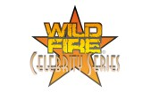 WILDFIRE CELEBRITY SERIES