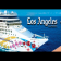 Lifestyle Cruise - West Coast here we come!